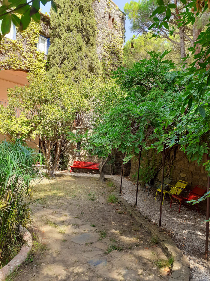 Collioure, musée, jardin, parc_pams, villa_pams